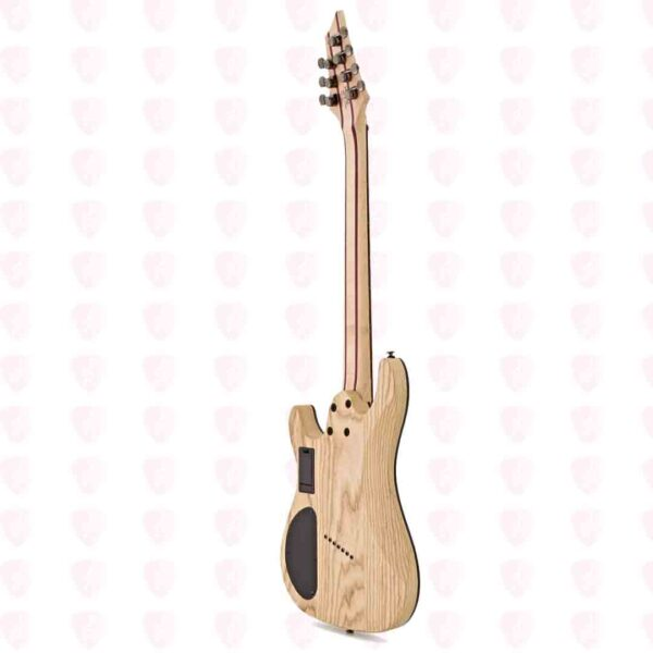 گیتار الکتریک Cort مدل kx500ms