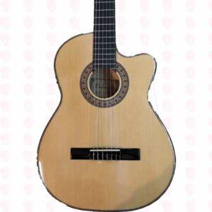 گیتار والنسیا ۹۲۶