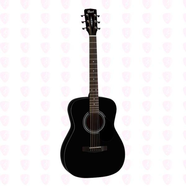 گیتار آکوستیک Cort مدل AF510-BS