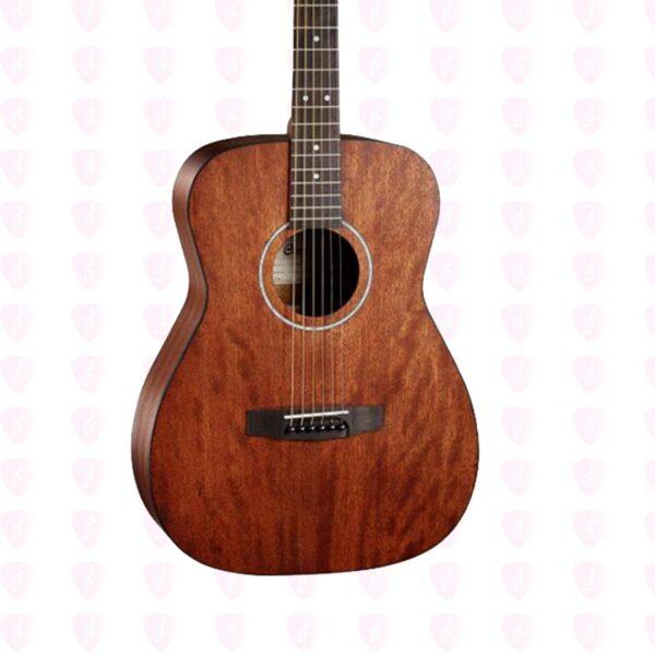 گیتار آکوستیک Cort مدل AF510M OP