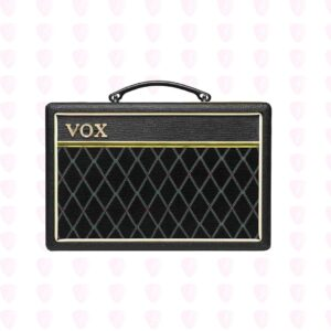 آمپلی فایر Vox Pathfinder Bass 10