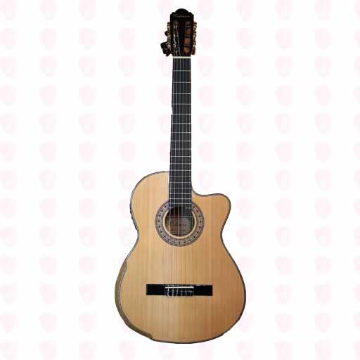 گیتار والنسیا ۹۵۸