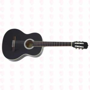 گیتار اریا ak20 bk