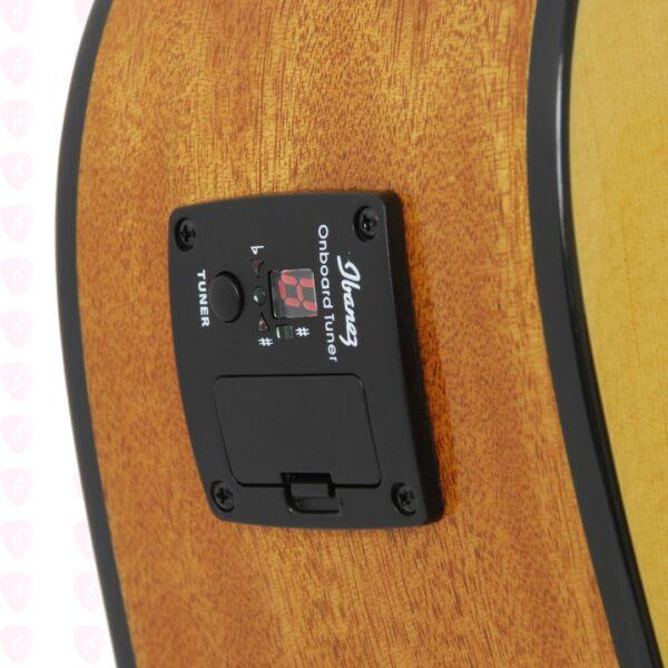 گیتار آکوستیک 12 سیم Ibanez مدل V7212E