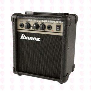 امپلیفایر گیتار الکتریک IBANEZ IBZ 10 BU