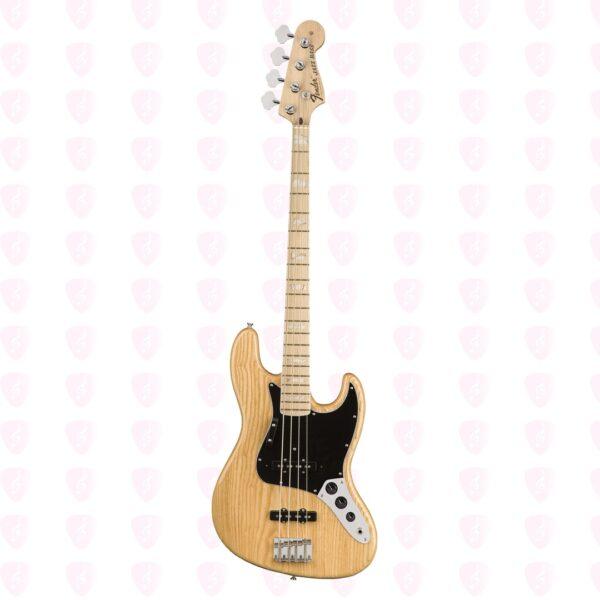 گیتار باس Fender مدل jazz bass