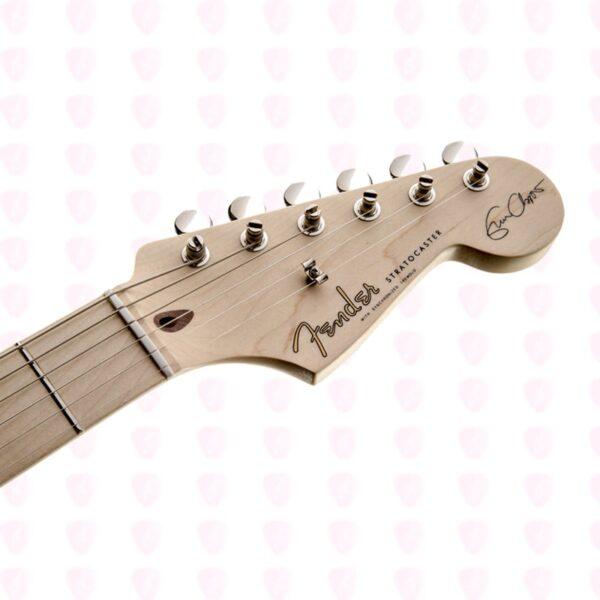 گیتار الکتریک Fender مدل Eric Clapton