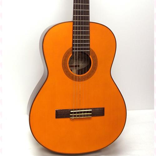 گیتار کلاسیک انجل لوپز S848