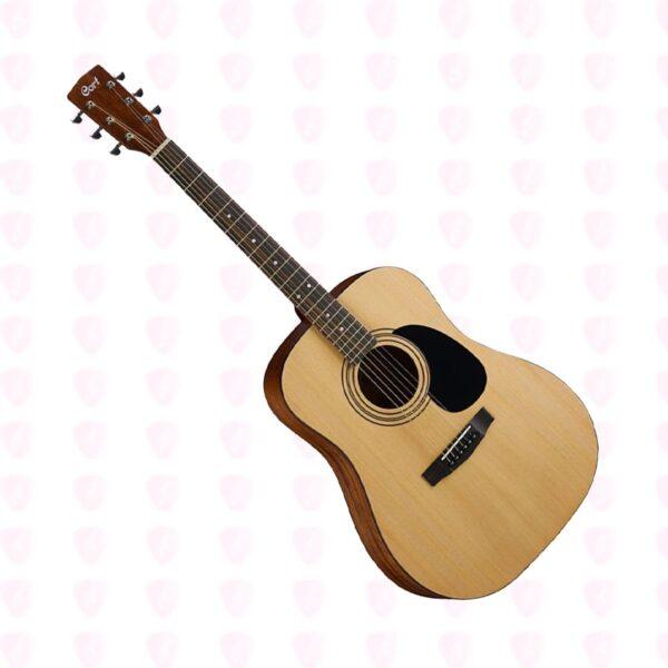 گیتار اکوستیک یاماها f310