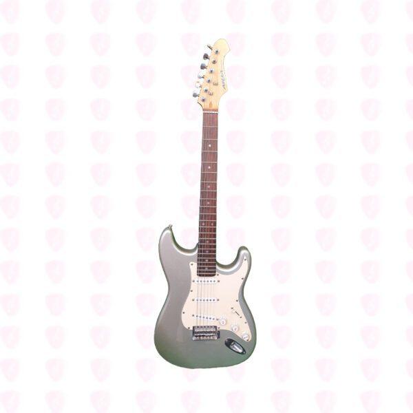 گیتار الکتریک Aria stg 004