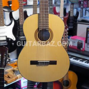 گیتار مارتینز Martinez mc18s
