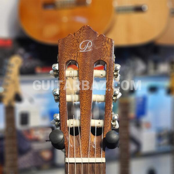 گیتار پرز perez 620 cedar