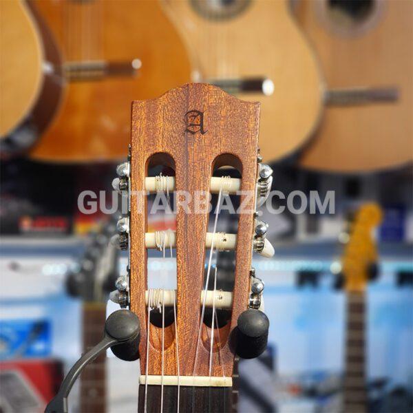 گیتار کلاسیک Alhambra Z NATURE