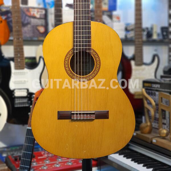 گیتار کلاسیک پرینس prince745