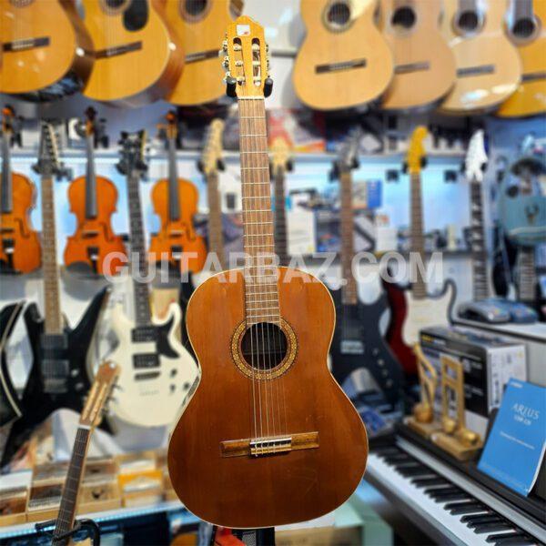 گیتار کلاسیک الحمبرا بیسیک