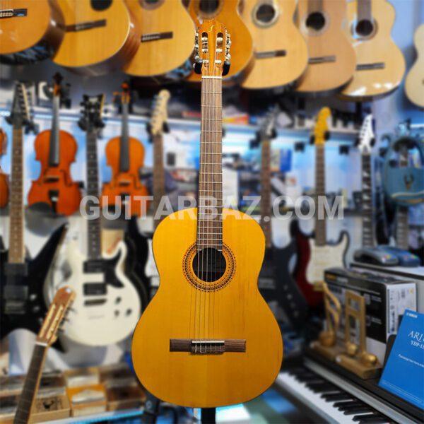 گیتار کلاسیک فرناندز