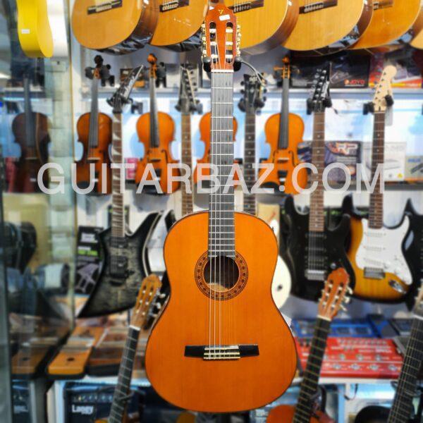 گیتار کلاسیک والنسیا cg180