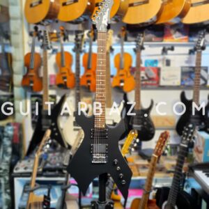 گیتار الکتریک بی سی ریچ - BCRICH
