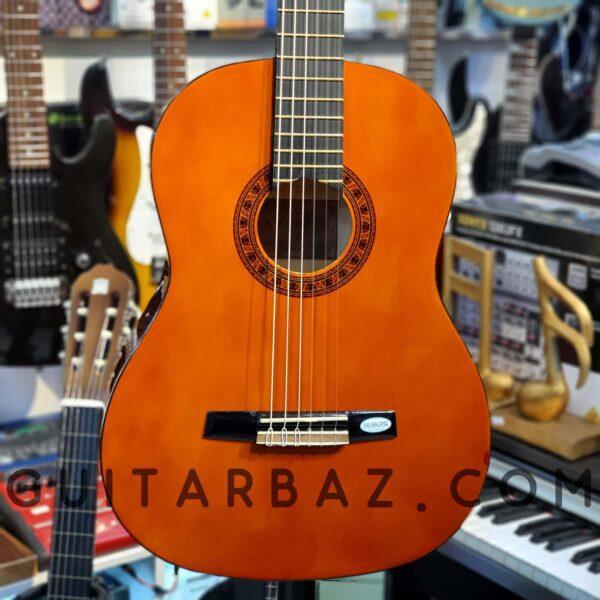 گیتار کلاسیک والنسیا cg160 - valencia
