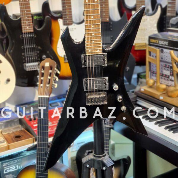 گیتار الکتریک ایبانز Xp300fx - Ibanez