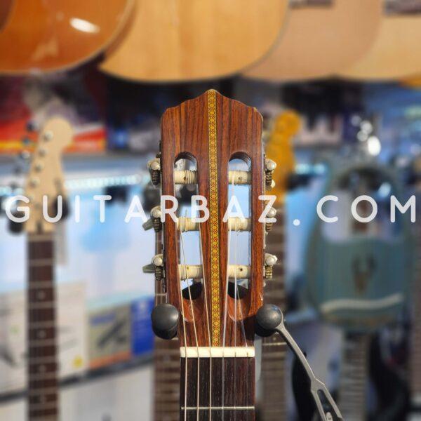 گیتار کلاسیک مایا - Maya
