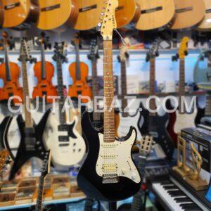 گیتار الکتریک eg112 یاماها - yamaha eg112