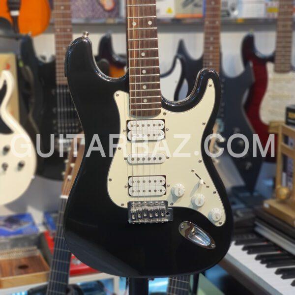 گیتار الکتریک کلوین - kelvin