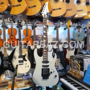 گیتار الکتریک ایبانز فلویدرز - Ibanez