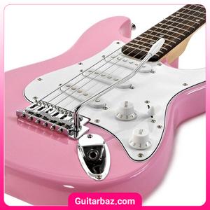 گیتار الکتریک استگ s300pk stage