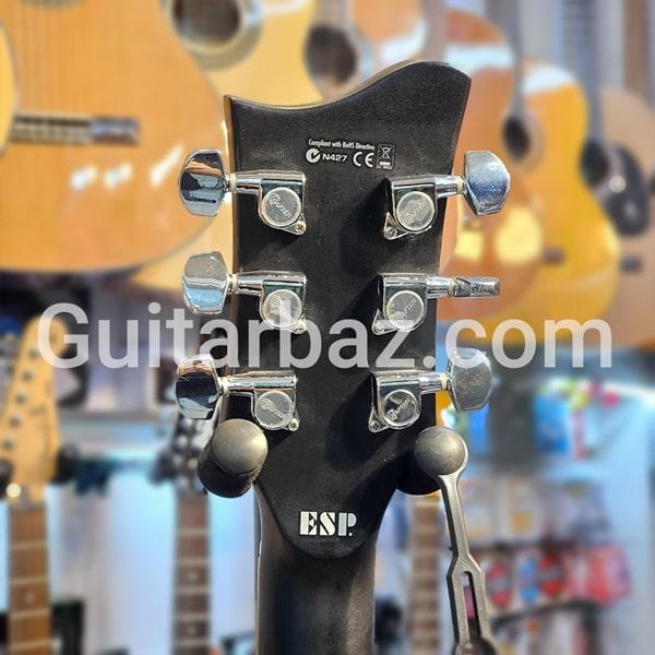 گیتار اکوستیک esp سری G
