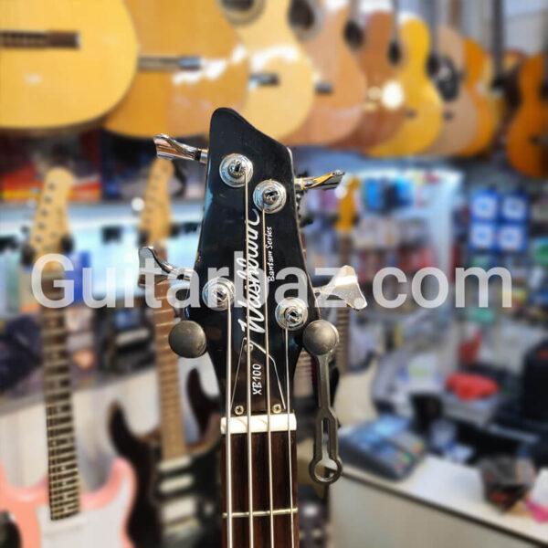 گیتار باس وشبرن | Washburn XB 100