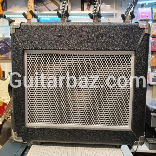 آمپلی فایر گیتار الکتریک ۵ وات آریا   Aria 5W amplifire