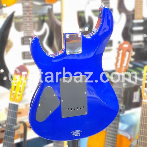 گیتار الکتریک یاماها yamaha   erg121c