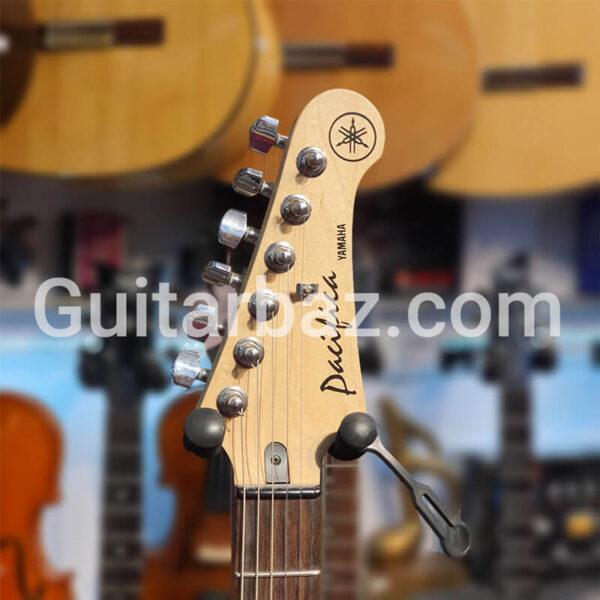 گیتار الکتریک یاماها پاسیفیکا 112   yamaha pacifica 112
