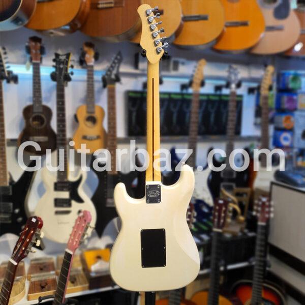 گیتار الکتریک استگ ۰۰۴