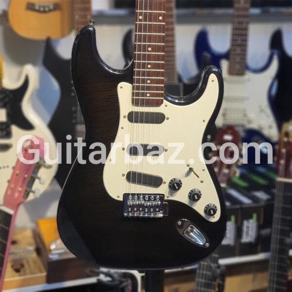 گیتار الکتریک پرینس