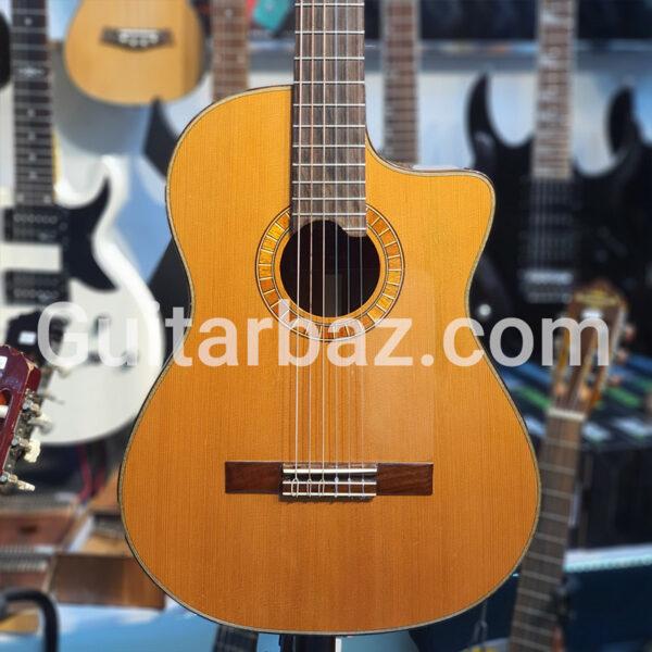 گیتار کلاسیک مارتینز mp1cut